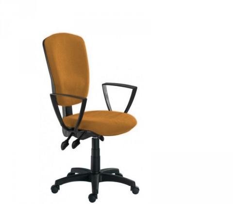 kancelářská židle Zota (alcatraz 847, sk.3)