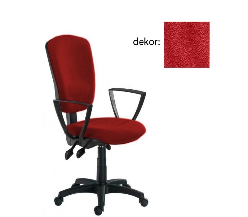 kancelářská židle Zota (bondai 4011, sk.2)