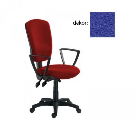 kancelářská židle Zota (bondai 6071, sk.2)