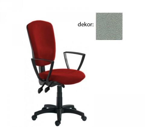 kancelářská židle Zota (bondai 8078, sk.2)