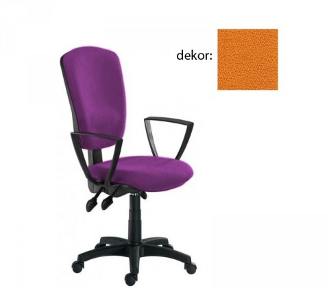 kancelářská židle Zota (fill 113, sk.1)
