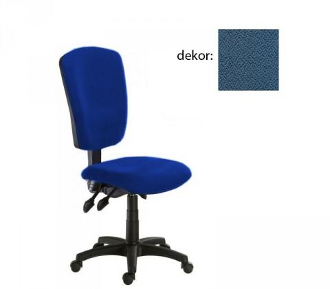 kancelářská židle Zota (fill 83, sk.1)