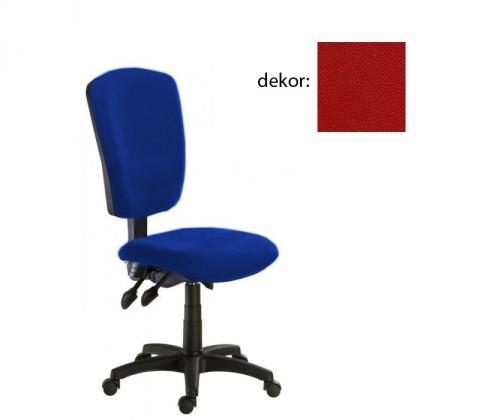 kancelářská židle Zota (koženka 14, sk.3)
