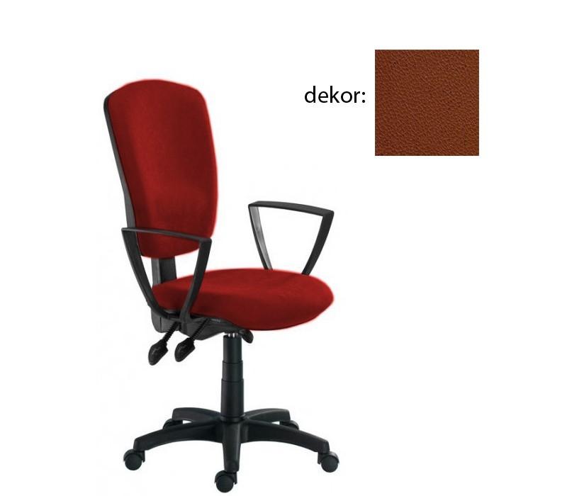 kancelářská židle Zota (koženka 40, sk.3)