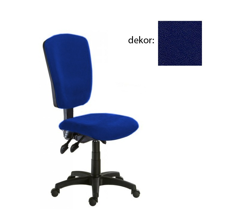 kancelářská židle Zota (koženka 68, sk.3)