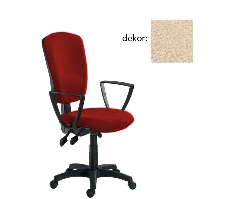 kancelářská židle Zota (koženka 96, sk.3)