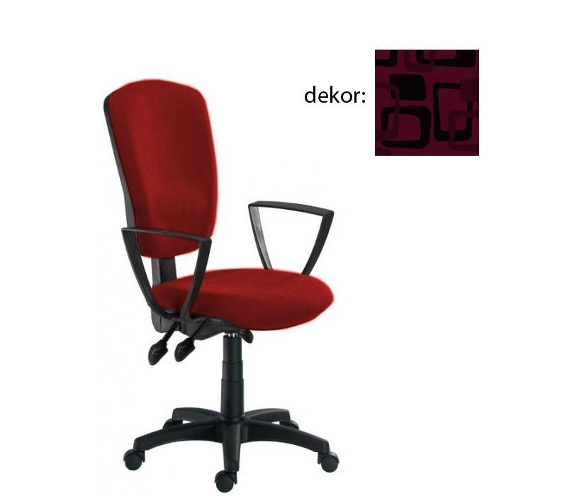 kancelářská židle Zota (norba 51, sk.4)