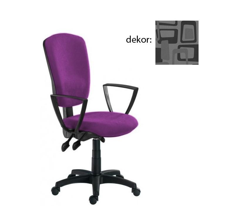 kancelářská židle Zota (norba 81, sk.4)