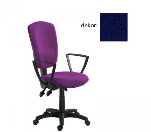 kancelářská židle Zota (phoenix 100, sk.3)