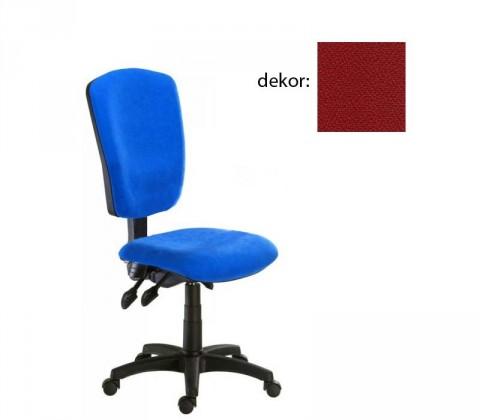kancelářská židle Zota (phoenix 106, sk.3)