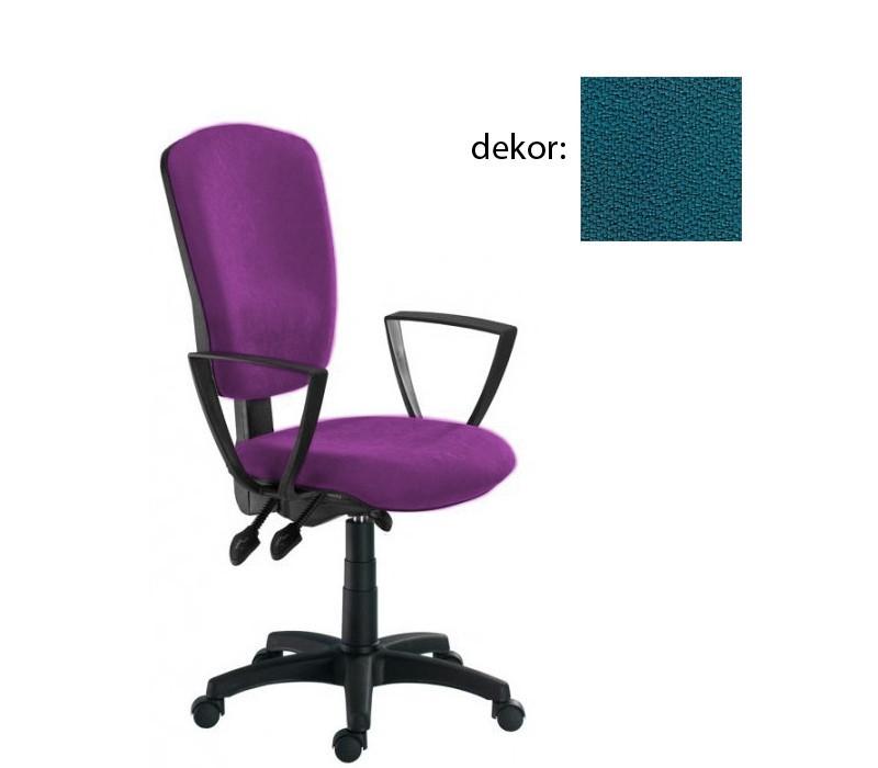 kancelářská židle Zota (phoenix 11, sk.3)