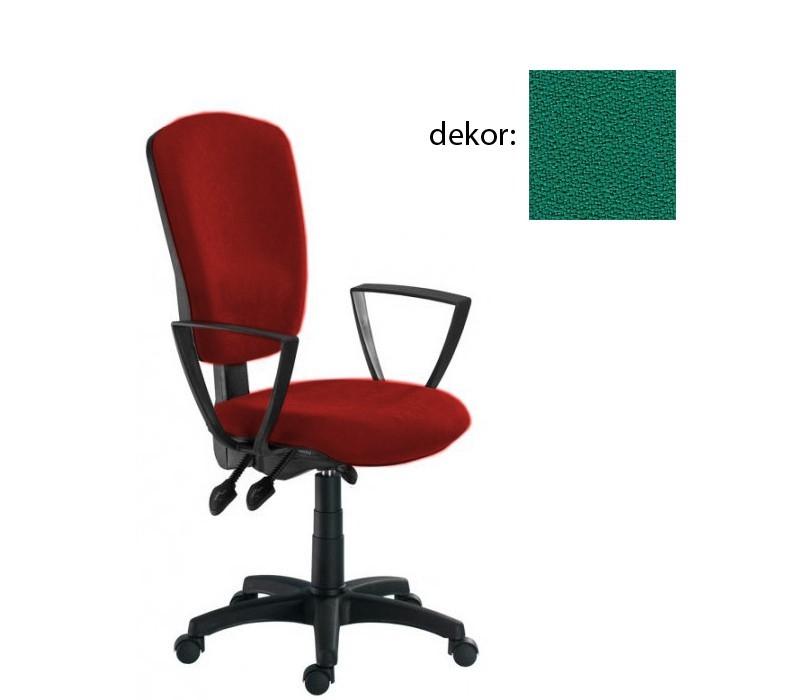 kancelářská židle Zota (phoenix 114, sk.3)