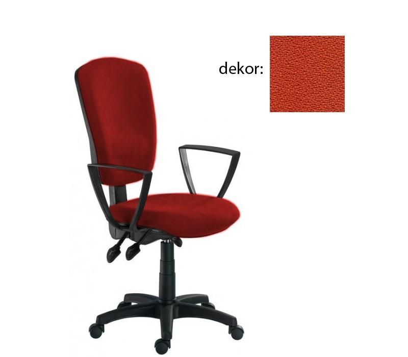 kancelářská židle Zota (phoenix 76, sk.3)