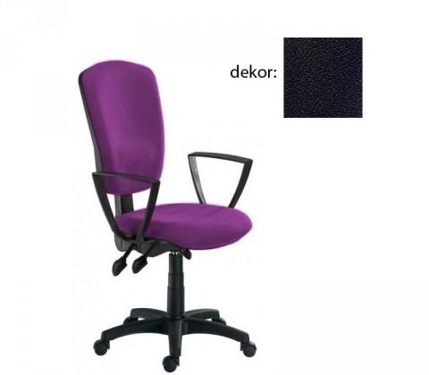 kancelářská židle Zota (phoenix 9, sk.3)