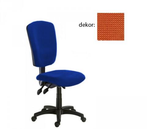 kancelářská židle Zota (pola 115, sk.4)