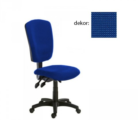 kancelářská židle Zota (pola 318, sk.4)