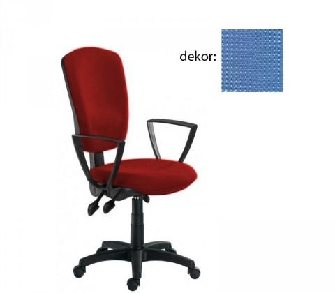kancelářská židle Zota (pola 375, sk.4)