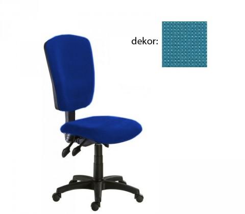 kancelářská židle Zota (pola 406, sk.4)