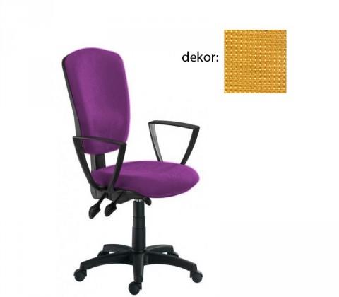 kancelářská židle Zota (pola 88, sk.4)