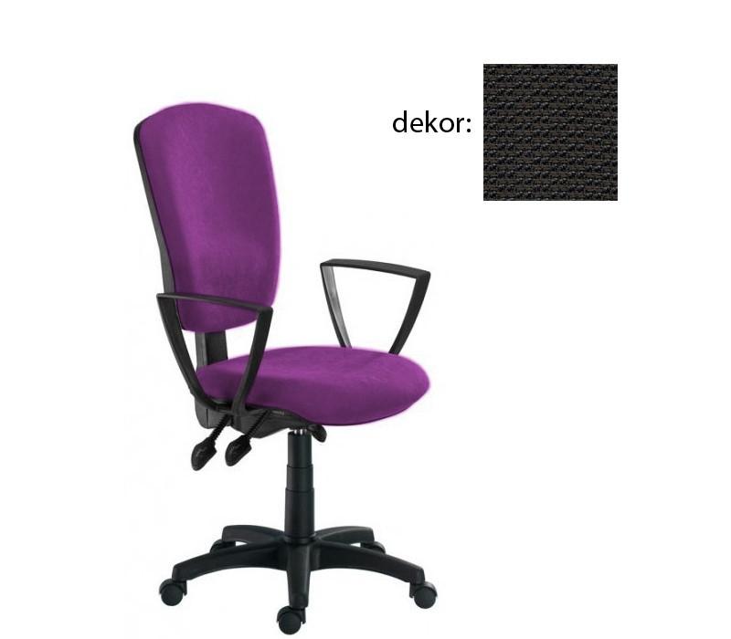 kancelářská židle Zota (rotex 8, sk.2)