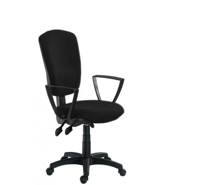 kancelářská židle Zota (suedine 1, sk.1)