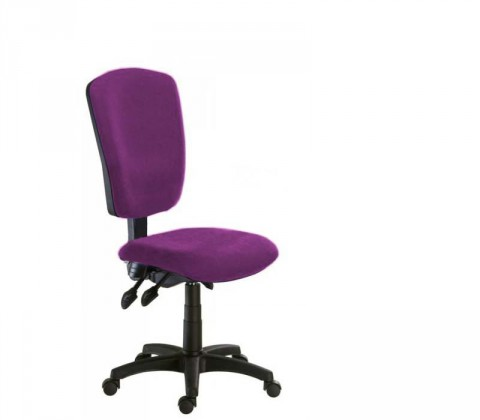 kancelářská židle Zota (suedine 22, sk.1)