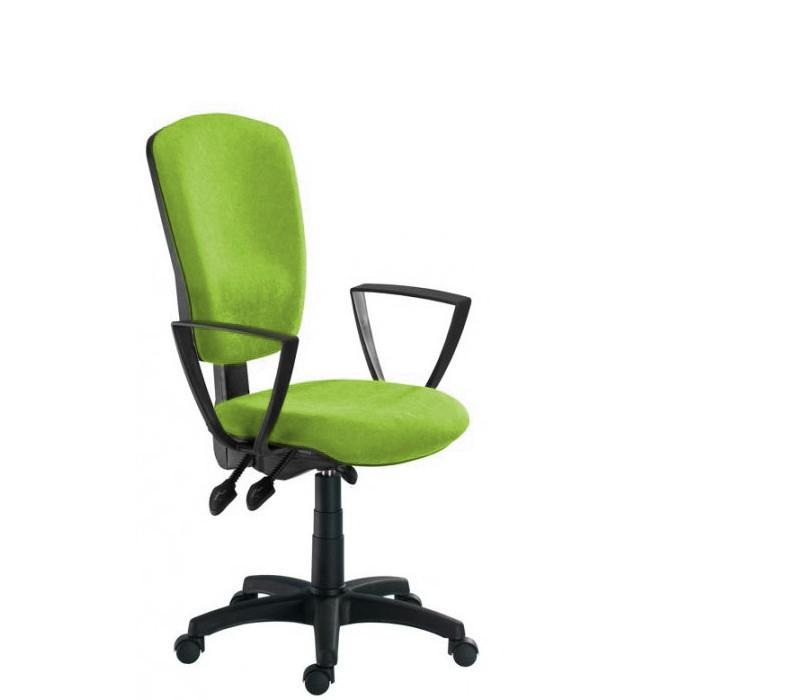 kancelářská židle Zota (suedine 34, sk.1)