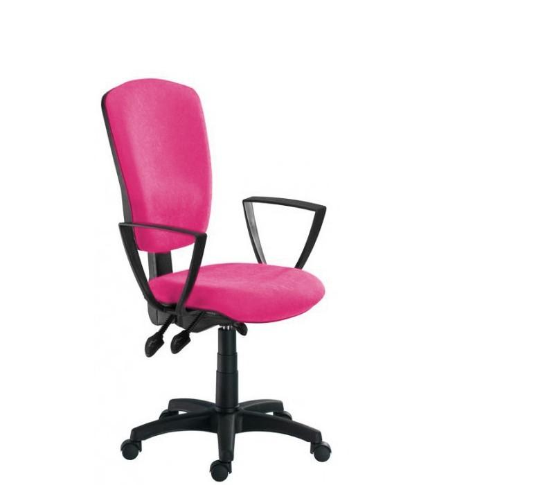 kancelářská židle Zota (suedine 41, sk.1)