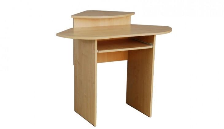Kancelářský stůl Bohouš II (javor)