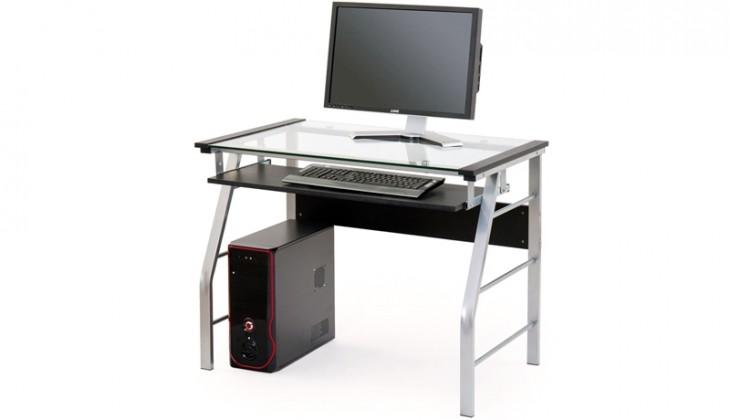 Kancelářský stůl BRW B-18