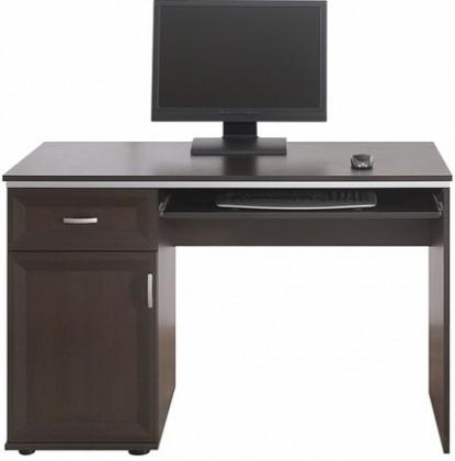 Kancelářský stůl Como CM 10 (Dub milano)