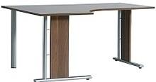 Kancelářský stůl Galant GLTTE161