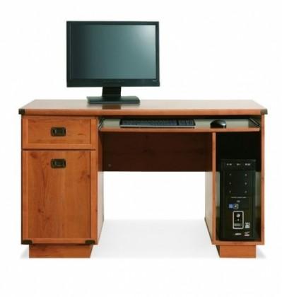 Kancelářský stůl Idol ID 15 (Borovice antická)
