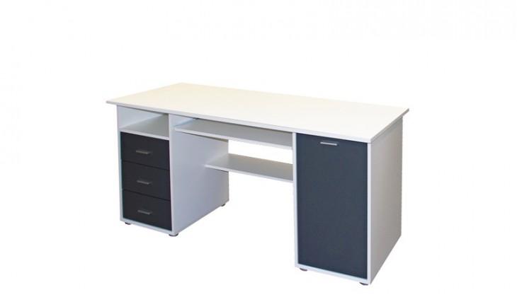 Kancelářský stůl Jurášek (na objednávku)