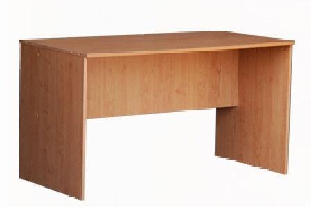 Kancelářský stůl Merkur PC stůl 135