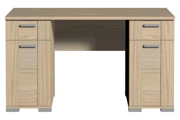 Kancelářský stůl Ombra OMBB24 (Jasan Coimbra)