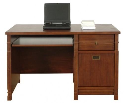 Kancelářský stůl Orinoko OBIU 1D1S