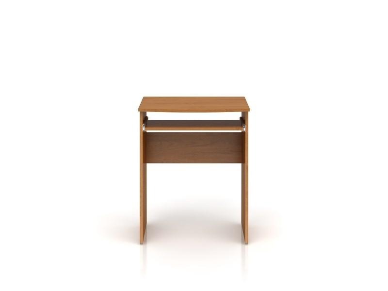 Kancelářský stůl Tip Top TBIU 60 (Olše medová)