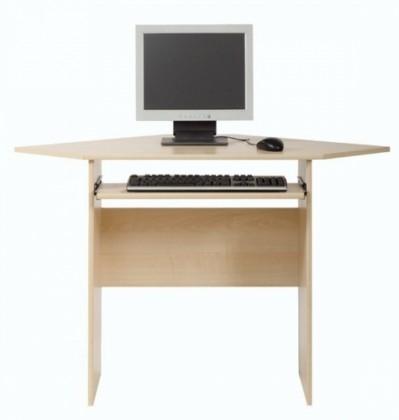 Kancelářský stůl Tip Top TBIUN 80 (Javor nida)