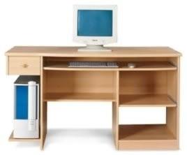 Kancelářský stůl TOP T11