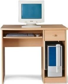 Kancelářský stůl TOP T6