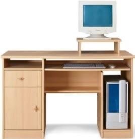 Kancelářský stůl TOP T8