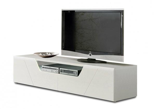 tv program s nahravanim. Black Bedroom Furniture Sets. Home Design Ideas