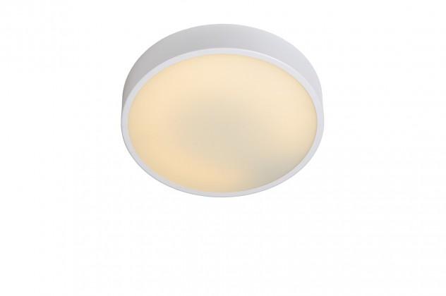 Karen - stropní osvětlení, 22W, T5 (bílá)