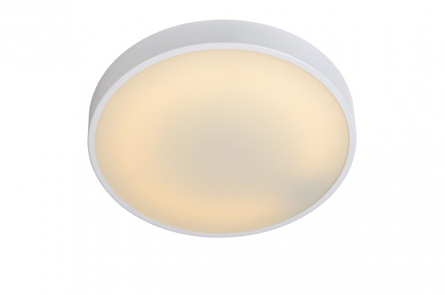 Karen - stropní osvětlení, 32W, T5 (bílá)