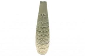 Keramická váza VK27 (54 cm)