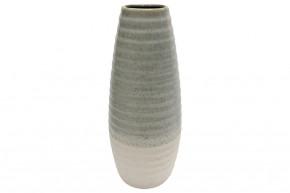 Keramická váza VK30 (30 cm)