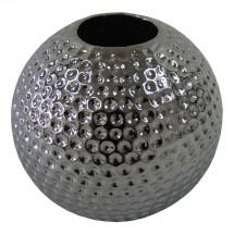 Keramická váza VK68 (13 cm)