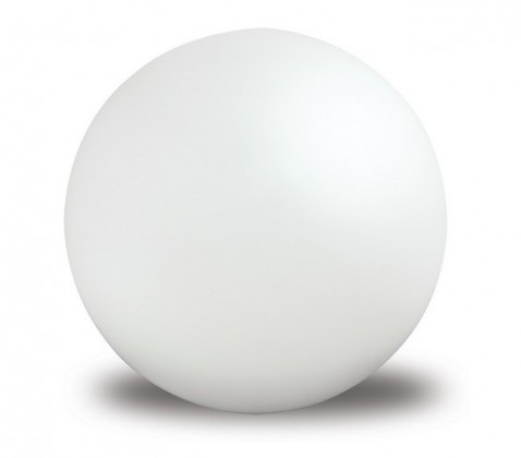 Kiia - Lampičky, žárovka (opál)