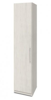 Klasická Arianna - Ložnicová skříň, 406976 (dub nelson)